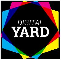 Yard logotyp